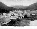 SitkaAlaska1886.jpg