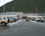 Sitka_High_School1.JPG