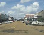 A_view_of_downtown_Magee_Mississippi.jpg