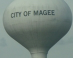 City_of_Magee_water_tower.jpg
