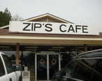 Zip_s_Home_of_the_Zip_Burger_in_Magee_Mississippi.jpg