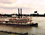 The_Steamboat_Natchez_1998.jpg