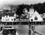 Ketchikan_from_the_waterfront__Alaska__nd__COBB_56_.jpeg