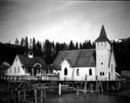 St_John_s_Episcopal_Church_and_hospital__Ketchikan__Alaska__August_1904__COBB_285_.jpeg