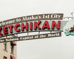 Cartel_de_bienvenida__Ketchikan__Alaska__Estados_Unidos__2017-08-16__DD_55.jpg