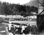 Baseball_game_at_Ketchikan__Alaska__nd__COBB_275_.jpeg