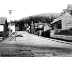 Street_scene__Ketchikan__Alaska__September_18__1908__COBB_13_.jpeg