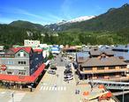 Ketchikan_Alaska_Panoramic.jpg