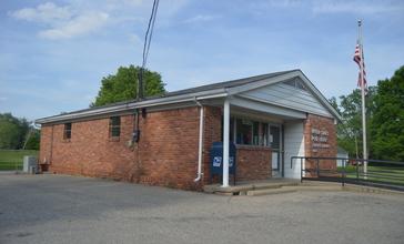 Fisherville_post_office_40023.jpg
