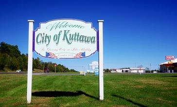 Kuttawa-welcome-sign-ky.jpg