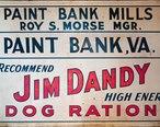 Paint_Bank_Mills.jpg