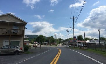 2016-06-25_16_07_31_View_east_along_West_Virginia_State_Route_9__Henry_W_Miller_Highway__at_Depot_Street_in_Paw_Paw__Morgan_County__West_Virginia.jpg