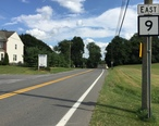 2016-08-25_15_32_26_View_east_along_West_Virginia_State_Route_9__Hedgesville_Road__at_Rumbling_Rock_Road_in_Hedgesville__Berkeley_County__West_Virginia.jpg