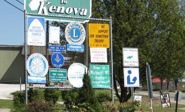 KenovaWV_sign.jpg