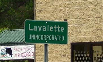 Lavalette-sign.jpg