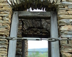 Window_The_Rock_House_Stokes_County_North_Carolina.JPG
