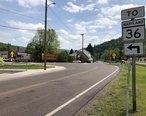 2019-05-17_15_50_54_View_south_along_Maryland_State_Route_935__Legislative_Road__just_north_of_Railroad_Street_in_Barton__Allegany_County__Maryland.jpg