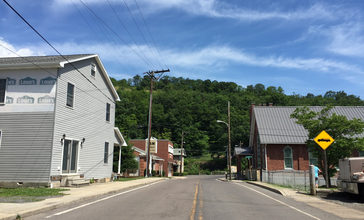 2016-06-18_15_17_45_View_north_along_Maryland_State_Route_935__Legislative_Road__between_Railroad_Street_and_Eutaw_Street_in_Barton__Allegany_County__Maryland.jpg