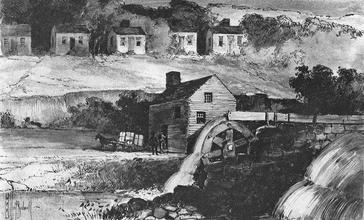 Schenck_Mill_Lincolnton_North_Carolina_1813.jpg