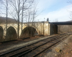 Bloomington_Viaduct.jpg