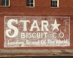 Star_Biscuit_Sign_Stone_Mountain.jpg