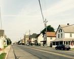 Felton__Delaware_Main_Street_2015_-_Felton_Historic_District.jpg