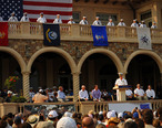 US_Navy_110511-N-YR391-009_Chief_of_Naval_Operations_Adm._Gary_Roughead_delivers_remarks_during_Military_Appreciation_Day_at_The_Players_Championsh.jpg