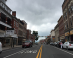 2016-06-25_10_05_47_View_east_along_U.S._Route_40_Alternate_and_south_along_Maryland_State_Route_36__Main_Street__between_Water_Street_and_Broadway_in_Frostburg__Allegany_County__Maryland.jpg