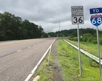 2016-06-25_10_14_13_View_south_along_Maryland_State_Route_36__New_Georges_Creek_Road__just_south_of_Bishop_Murphy_Drive_in_Frostburg__Allegany_County__Maryland.jpg