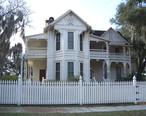 White_Springs_Hist_Dist_Adams_House01a.jpg