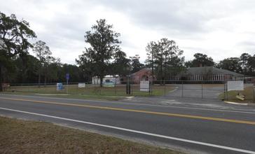 South_Hamilton_Elementary_School__White_Springs.JPG