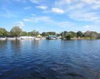 St._Johns_River_at_Astor__Florida_001.jpg