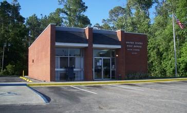 Astor_FL_post_office01.jpg