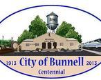Bunnell__Florida_Centennial_Logo.jpg