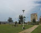 Sound_Park_Fort_Walton_Beach.jpg