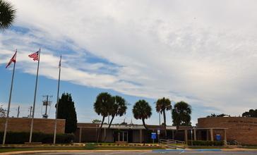 Fort_Walton_Beach_City_Hall.JPG
