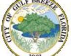 Gulf_Breeze_Florida_logo.jpg