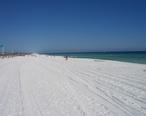 Navarre_Beach_Florida_sand.jpg