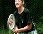 Chris_Evert_playing_tennis_at_Camp_David_crop.jpg