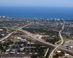 North_Boca_Raton_Florida_Aerial_photo_D_Ramey_Logan.jpg