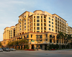 Palmetto_Park_Rd_and_Mizner_Blvd_2.jpg