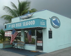 Old_Dixie_Seafood_exterior__Boca_culture_001.jpg