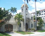 Boca_Raton_FL_Old_City_Hall_museum06.jpg
