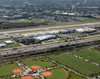Boca_Raton_Airport_Photo_D_Ramey_Logan.jpg