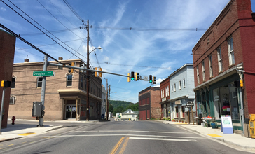 2016-06-18_15_25_01_View_north_along_Maryland_State_Route_36__Main_Street__at_Douglas_Avenue_in_Lonaconing__Allegany_County__Maryland.jpg