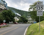 2019-05-17_16_20_47_View_west_along_Maryland_State_Route_135__Pratt_Street__at_Grant_Street_in_Luke__Allegany_County__Maryland.jpg