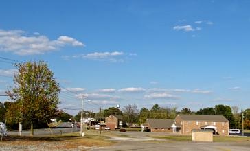 Leoma-Tennessee-buildings-tn1.jpg
