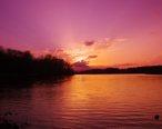 Cane-Creek-Lake-sunset-tn2.jpg