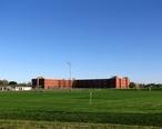 Cookeville-High-School-tn1.jpg