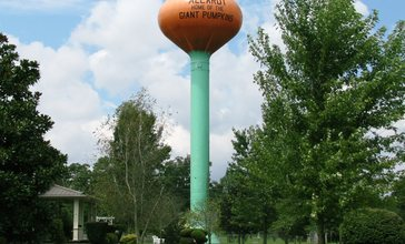 Allardt-pumpkin-tower-tn2.jpg